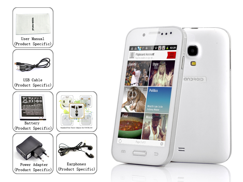 images/wholesale-buy/4-Inch-Budget-Android-Phone-SamSim-1GHz-CPU-Unlocked-Phone-Bluetooth-White-plusbuyer_8.jpg