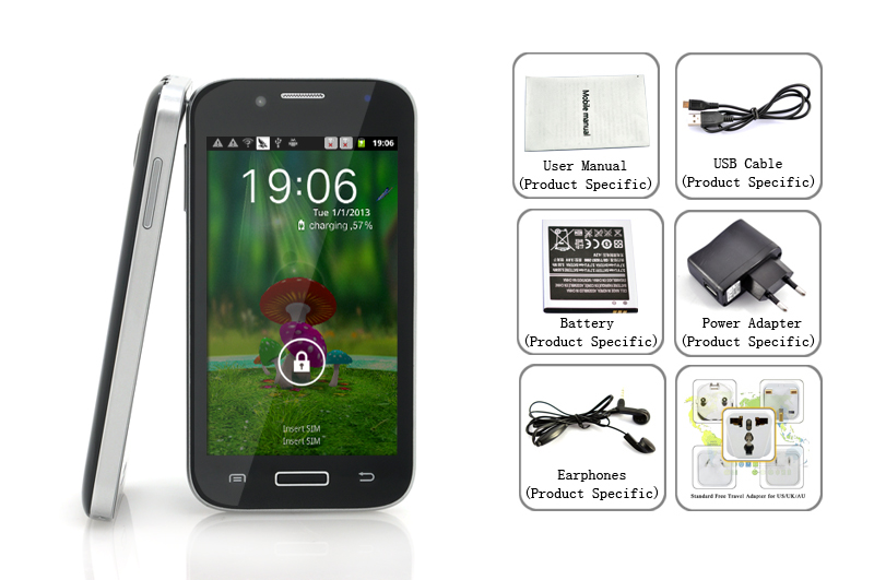 images/wholesale-buy/4-Inch-Budget-Android-Phone-SimSam-1GHz-CPU-Unlocked-Phone-Bluetooth-Black-plusbuyer_8.jpg