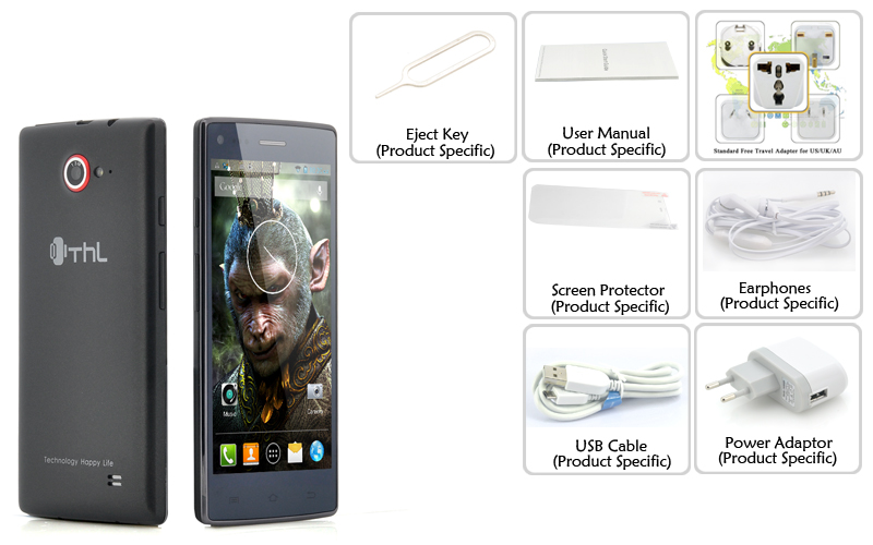 images/wholesale-buy/5-Inch-Android-4-2-Phone-ThL-W11-Monkey-King-Full-HD-441PPI-IPS-Screen-4-Core-1-5GHz-CPU-13MP-Rear-Front-Camera-Black-plusbuyer_9.jpg