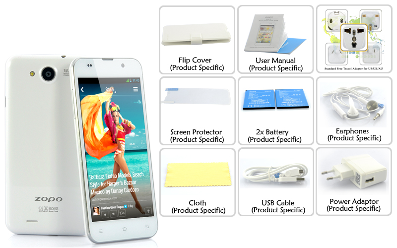 images/wholesale-buy/5-Inch-FHD-Android-4-2-Phone-ZOPO-C3-1920X1080-441ppi-Screen-MT6589T-Quad-Core-1-5GHz-CPU-13MP-Camera-16GB-ROM-White-plusbuyer_8.jpg