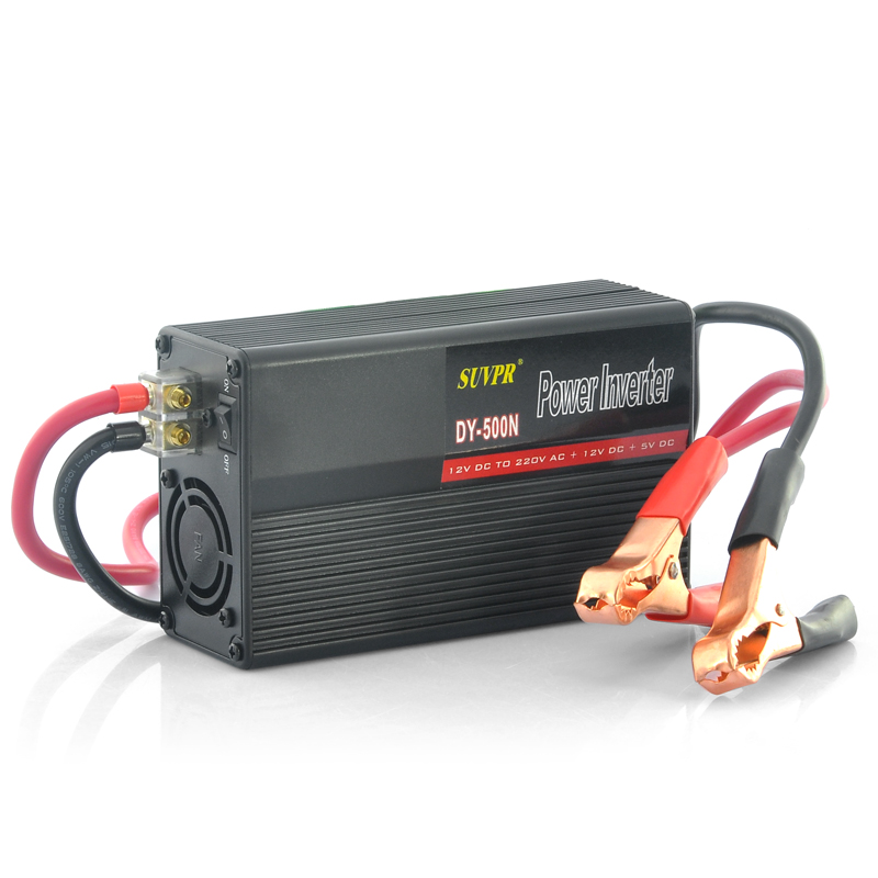 images/wholesale-buy/500W-Power-Inverter-With-Battery-Cables-AC-220V-Output-plusbuyer.jpg