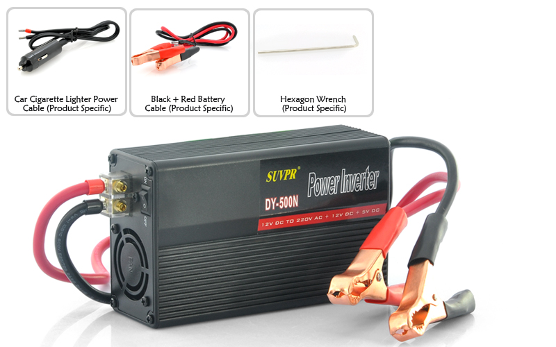 images/wholesale-buy/500W-Power-Inverter-With-Battery-Cables-AC-220V-Output-plusbuyer_6.jpg