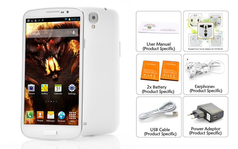 images/wholesale-buy/6-5-Inch-Quad-Core-Android-4-2-Phone-Behemoth-1-5GHz-342ppi-FHD-Retina-IPS-Screen-13MP-Rear-Camera-White-plusbuyer_8.jpg