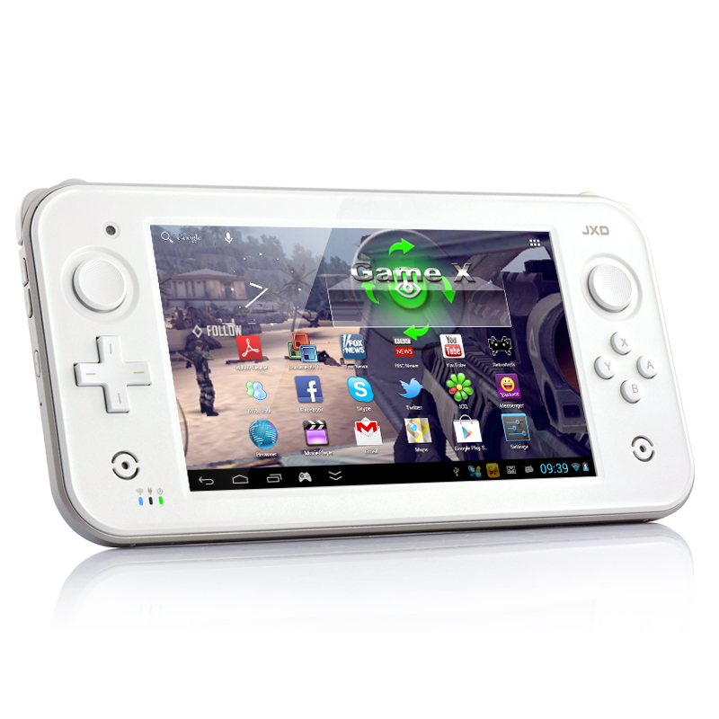 images/wholesale-buy/7-Inch-Android-4-1-Gaming-Console-Tablet-JXD-S7300-1-3GHz-Dual-Core-CPU-8GB-Internal-Memory-Emulator-plusbuyer.jpg