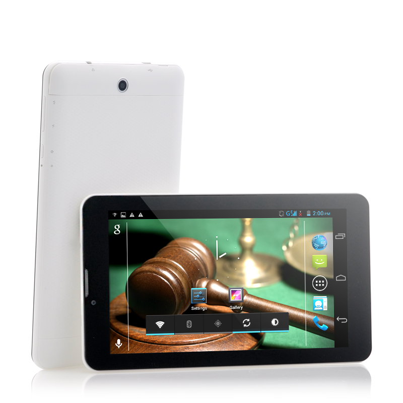 images/wholesale-buy/7-Inch-Dual-Core-3G-Android-Tablet-Justice-Dual-SIM-1024x600-plusbuyer.jpg