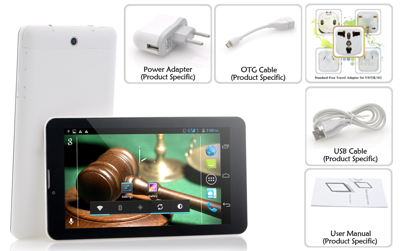 images/wholesale-buy/7-Inch-Dual-Core-3G-Android-Tablet-Justice-Dual-SIM-1024x600-plusbuyer_8.jpg
