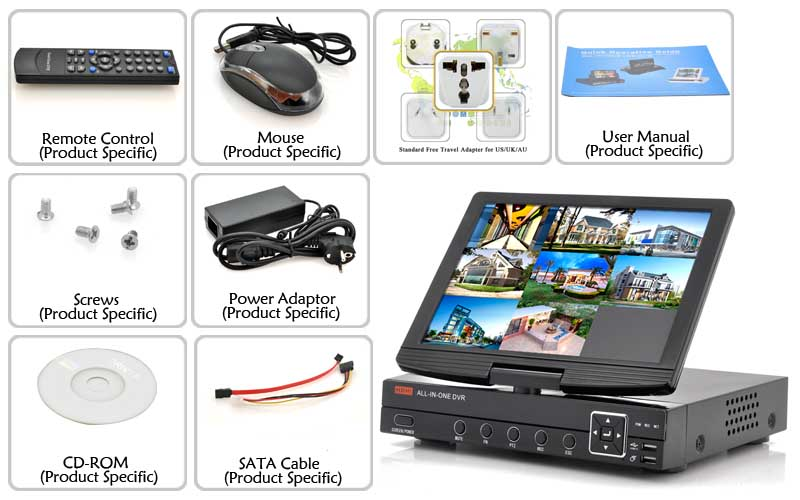 images/wholesale-buy/8CH-DVR-With-10-Inch-Screen-H-264-D1-Resolution-HDMI-Port-plusbuyer_8.jpg