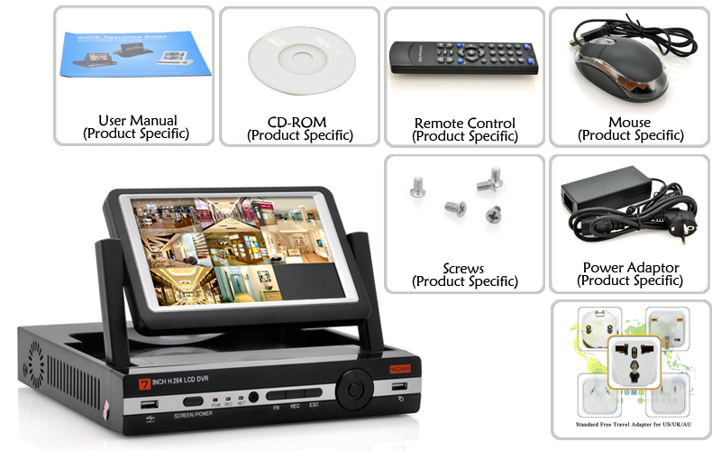 images/wholesale-buy/8CH-DVR-With-7-Inch-Screen-H-264-D1-Resolution-HDMI-Port-plusbuyer_8.jpg