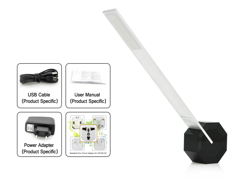 images/wholesale-buy/Adjustable-LED-Desk-Lamp-4-Brightness-Levels-One-Touch-Key-plusbuyer_6.jpg