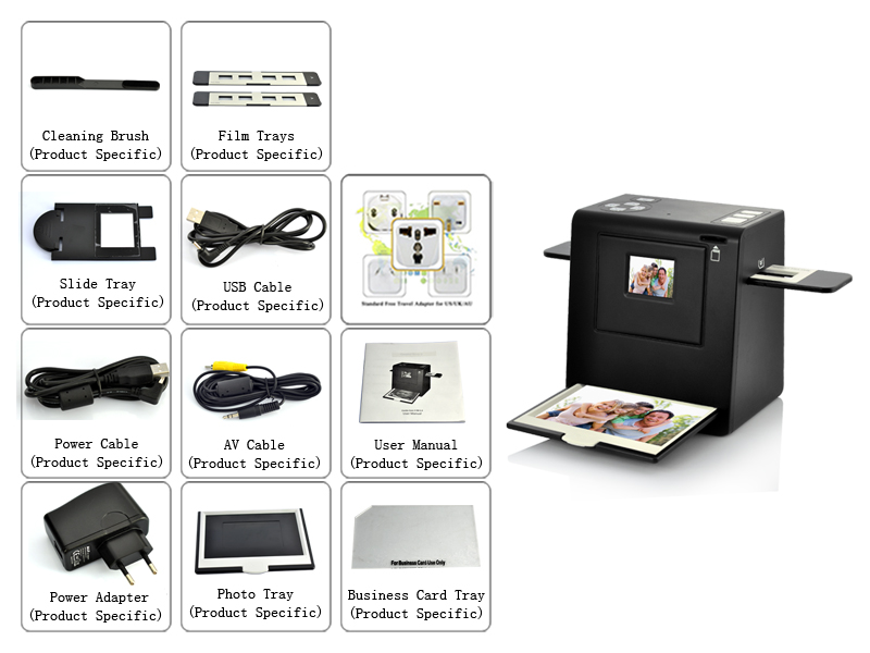 images/wholesale-buy/All-In-One-Scanner-Film-Photos-Business-Cards-5MP-2-4-LCD-TV-Out-plusbuyer_6.jpg