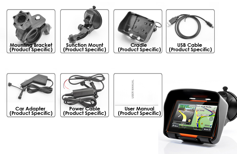 images/wholesale-buy/All-Terrain-4-3-Inch-Motorcycle-GPS-Navigation-System-Rage-Waterproof-4GB-Internal-Memory-Bluetooth-plusbuyer_91.jpg