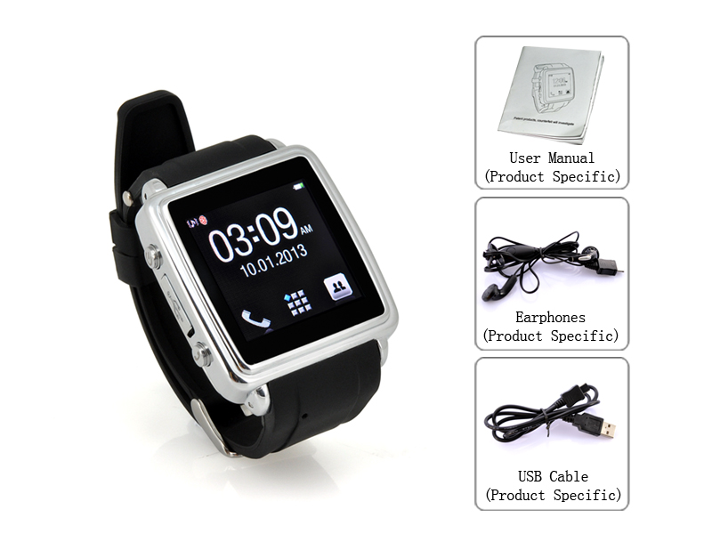 images/wholesale-buy/Bluetooth-Smartwatch-MiGo-SMS-and-Phonebook-Sync-Make-and-Answer-Calls-Touch-Screen-plusbuyer_9.jpg