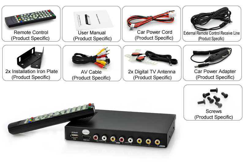 images/wholesale-buy/Car-DVB-T-Digital-Receiver-Box-MPEG-2-4-High-Definition-Output-PVR-plusbuyer_8.jpg