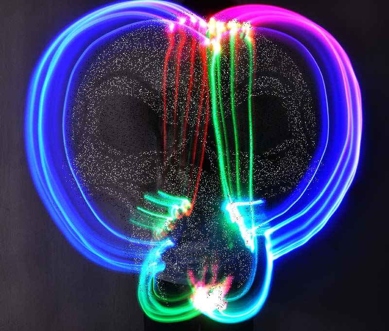 images/wholesale-buy/Color-Changing-LED-Gloves-Multicolor-6-Flashing-Modes-Silver-Glitters-plusbuyer_5.jpg