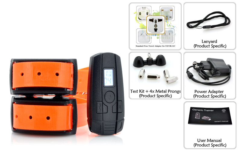 images/wholesale-buy/Dog-Shock-Training-Collar-Shock-Vibration-Tone-Modes-400-Yard-Range-plusbuyer_6.jpg