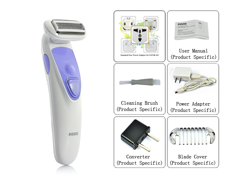 images/wholesale-buy/Electric-Shaver-for-Women-Povos-PS1086-LED-Light-Rechargeable-USB-plusbuyer_6.jpg