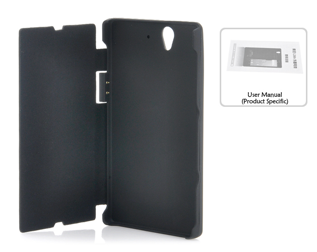 images/wholesale-buy/External-Battery-Case-with-Flip-Cover-for-Sony-Xperia-Z-L36h-L36i-2800mAh-Flip-out-Stand-plusbuyer_6.jpg