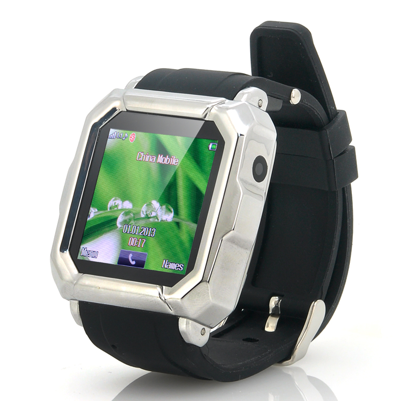 images/wholesale-buy/GSM-Quad-Band-Smartwatch-Phone-Mercury-Android-Pairing-Bluetooth-Camera-Touch-Screen-plusbuyer.jpg