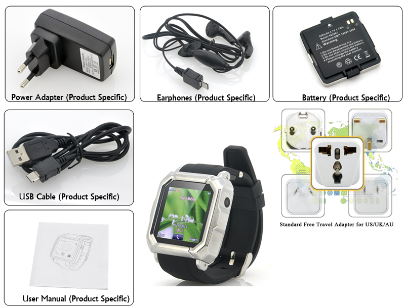 images/wholesale-buy/GSM-Quad-Band-Smartwatch-Phone-Mercury-Android-Pairing-Bluetooth-Camera-Touch-Screen-plusbuyer_8.jpg