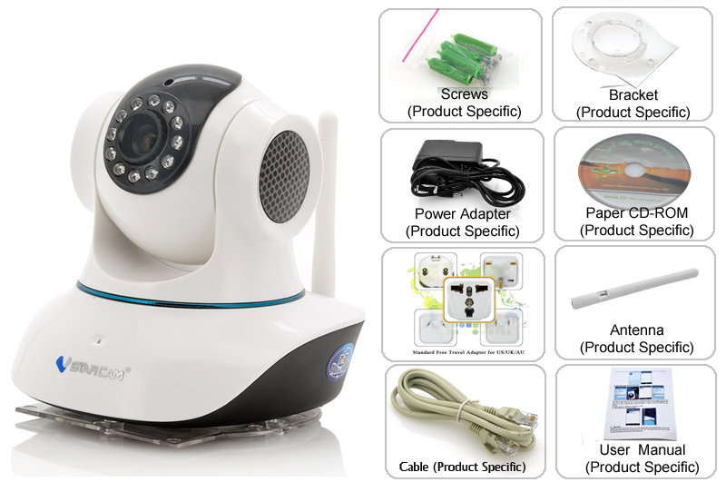 images/wholesale-buy/IP-Camera-Star-Cam-Night-Vision-Plug-Play-IR-Cut-plusbuyer_9.jpg