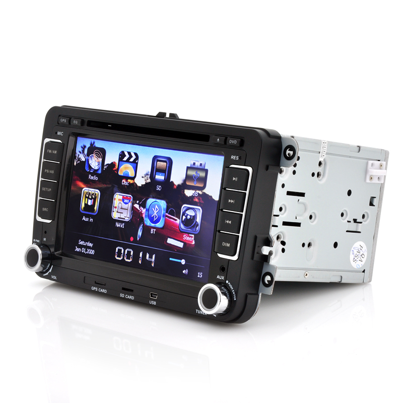 images/wholesale-buy/In-Dash-Car-DVD-For-Volkswagen-Road-Blitz-GPS-DVB-T-2-DIN-plusbuyer.jpg