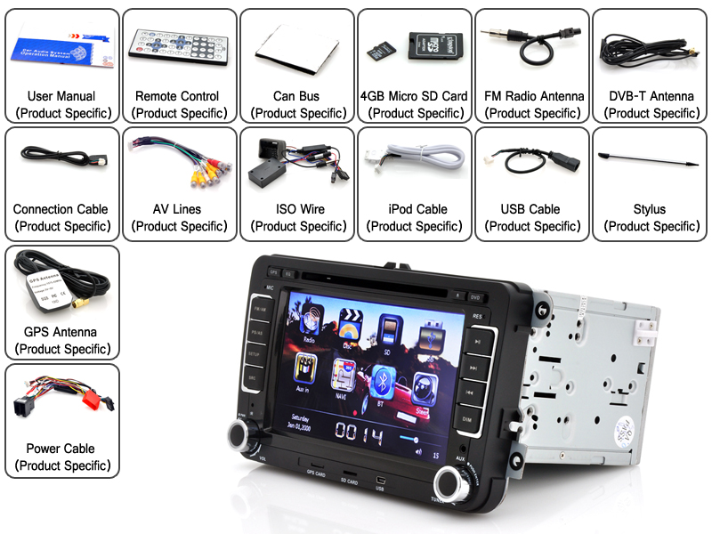 images/wholesale-buy/In-Dash-Car-DVD-For-Volkswagen-Road-Blitz-GPS-DVB-T-2-DIN-plusbuyer_9.jpg