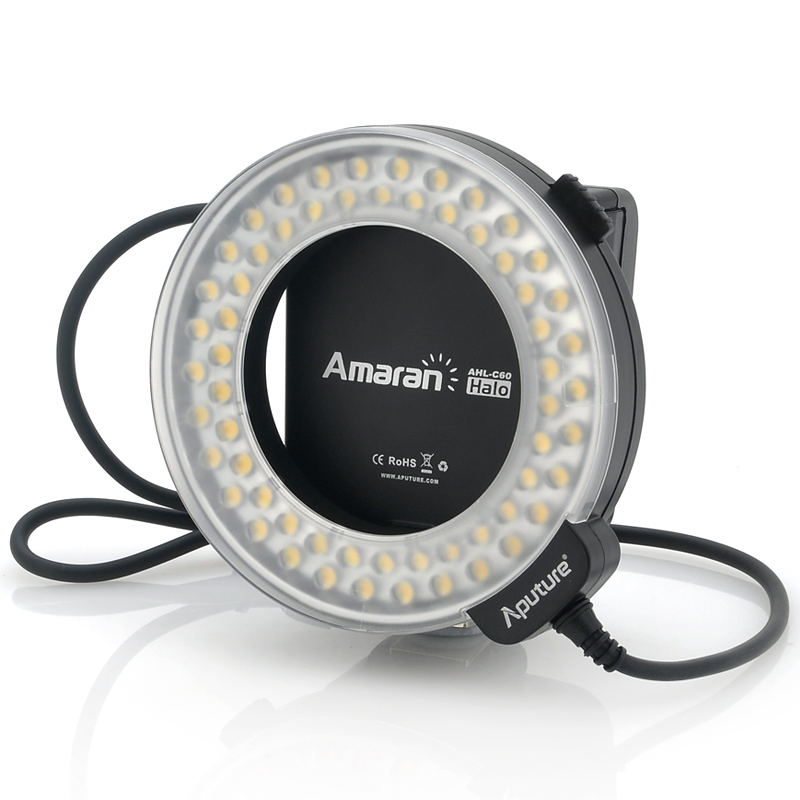 images/wholesale-buy/Macro-LED-Ring-Light-Apurture-Amaran-AHL-C60-For-Canon-8-Mounts-Adjustable-Light-Settings-plusbuyer.jpg