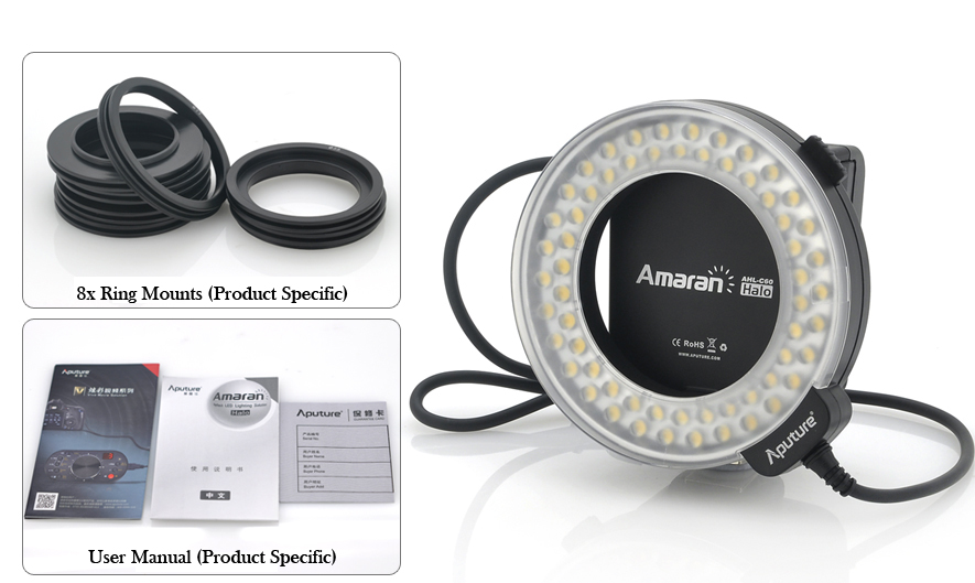 images/wholesale-buy/Macro-LED-Ring-Light-Apurture-Amaran-AHL-C60-For-Canon-8-Mounts-Adjustable-Light-Settings-plusbuyer_5.jpg