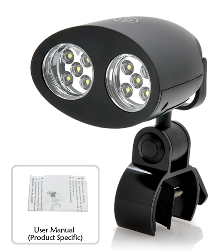 images/wholesale-buy/Multifunctional-LED-Light-10x-LEDs-Clamp-Mount-Battery-Powered-plusbuyer_6.jpg