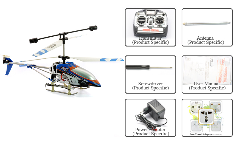 images/wholesale-buy/RC-Helicopter-Air-Strike-3-Channels-Gyro-LEDs-plusbuyer_91.jpg