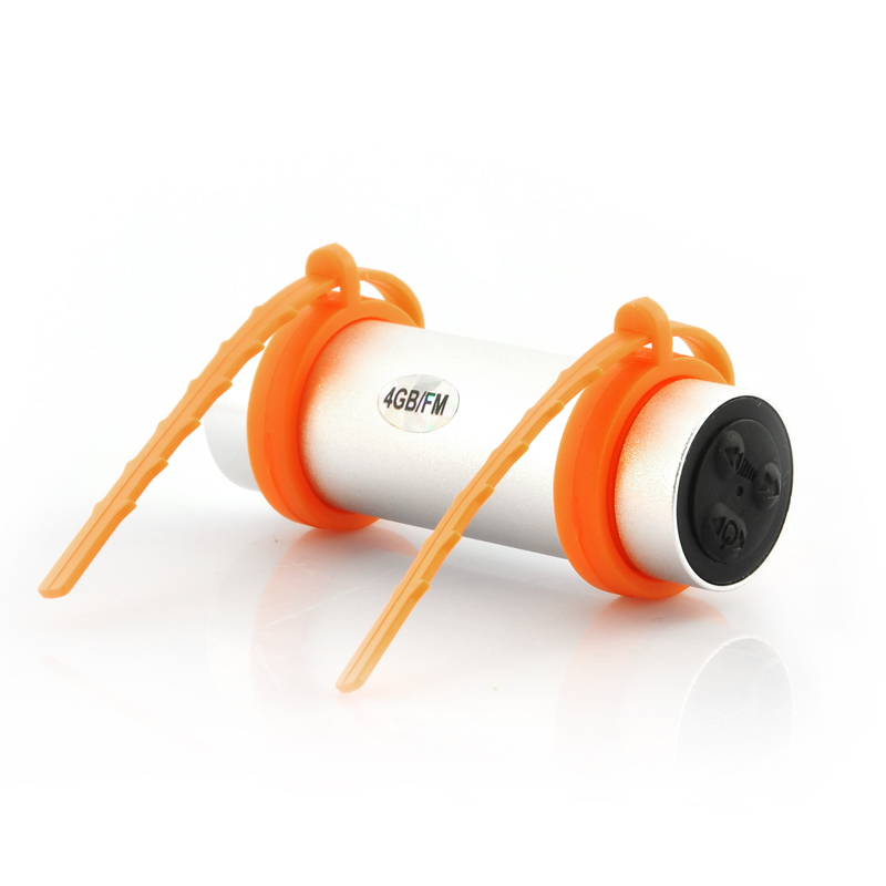 images/wholesale-buy/Waterproof-MP3-Player-4GB-FM-Radio-Waterproof-Earphones-Arm-Strap-plusbuyer.jpg