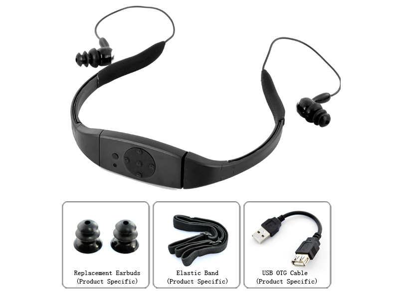 images/wholesale-buy/Waterproof-MP3-Player-8GB-FM-Tuner-In-Ear-Earbuds-plusbuyer_6.jpg