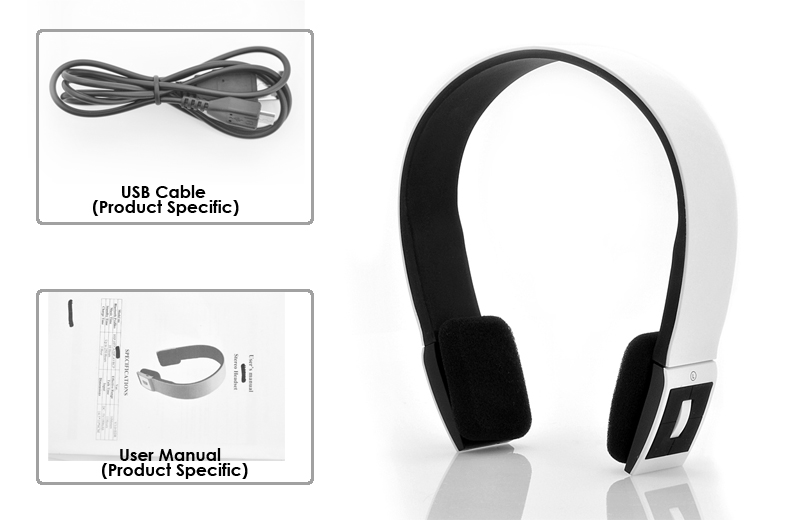 images/wholesale-buy/Wireless-Bluetooth-3-0-Audio-Headset-Stereo-Sound-Built-in-Controls-and-Microphone-plusbuyer_8.jpg