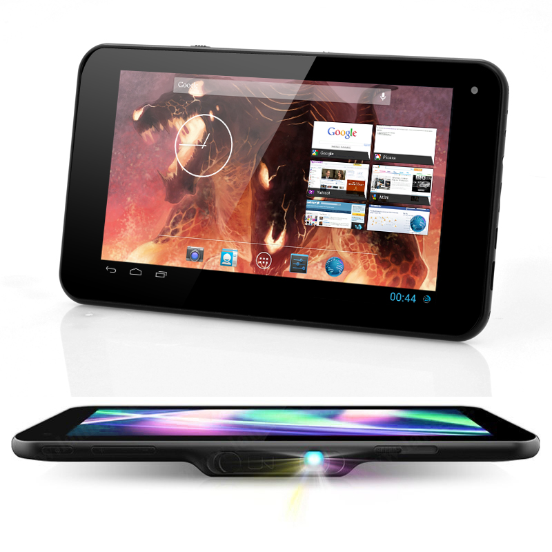 images/wholesale-buy/Worlds-First-Android-4-2-Tablet-Projector-Vision-7-Inch-IPS-Screen-DLP-Projection-plusbuyer.jpg