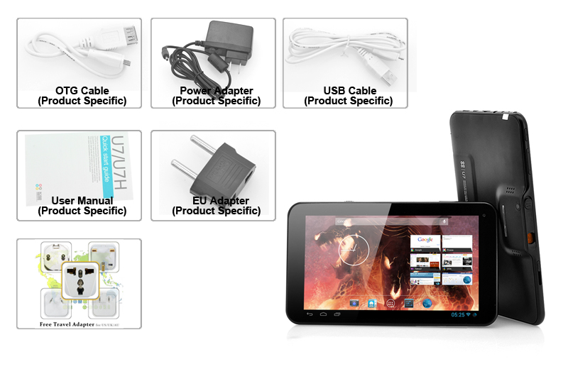 images/wholesale-buy/Worlds-First-Android-4-2-Tablet-Projector-Vision-7-Inch-IPS-Screen-DLP-Projection-plusbuyer_99.jpg