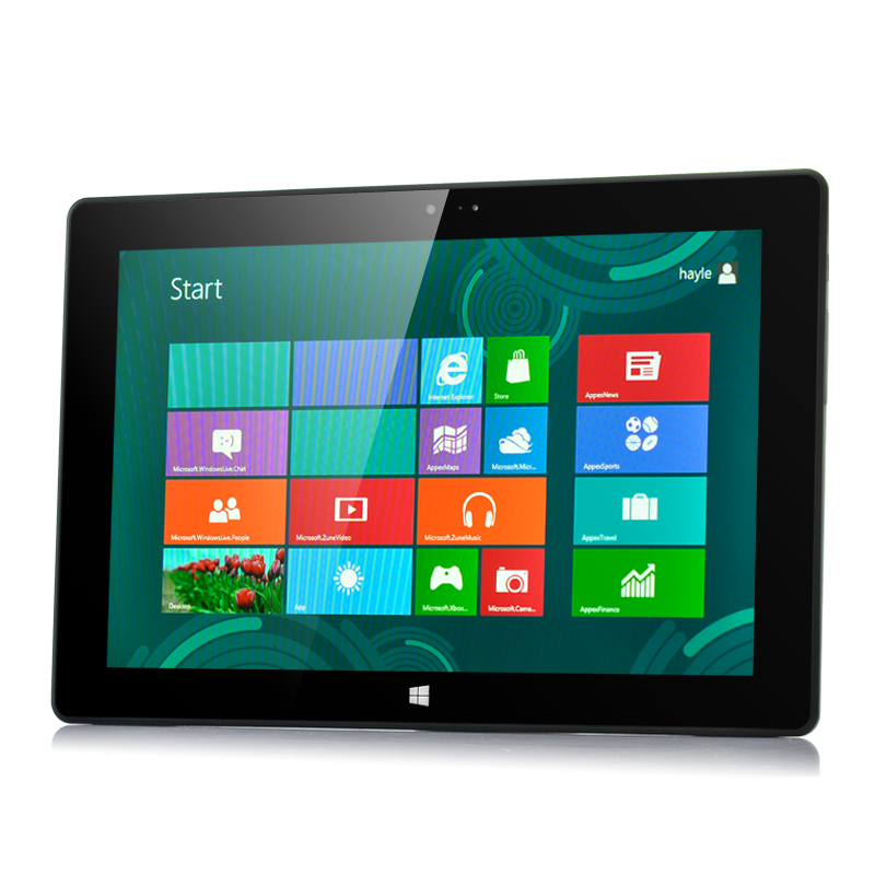 images/wholesale-electronics-2014/10-1-Inch-Windows-8-Pro-Compatible-Tablet-Emerge-Intel-Bay-Trail-1-6GHz-Quad-Core-CPU-32GB-SSD-Memory-2GB-RAM-plusbuyer.jpg