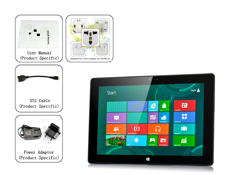 images/wholesale-electronics-2014/10-1-Inch-Windows-8-Pro-Compatible-Tablet-Emerge-Intel-Bay-Trail-1-6GHz-Quad-Core-CPU-32GB-SSD-Memory-2GB-RAM-plusbuyer_91.jpg
