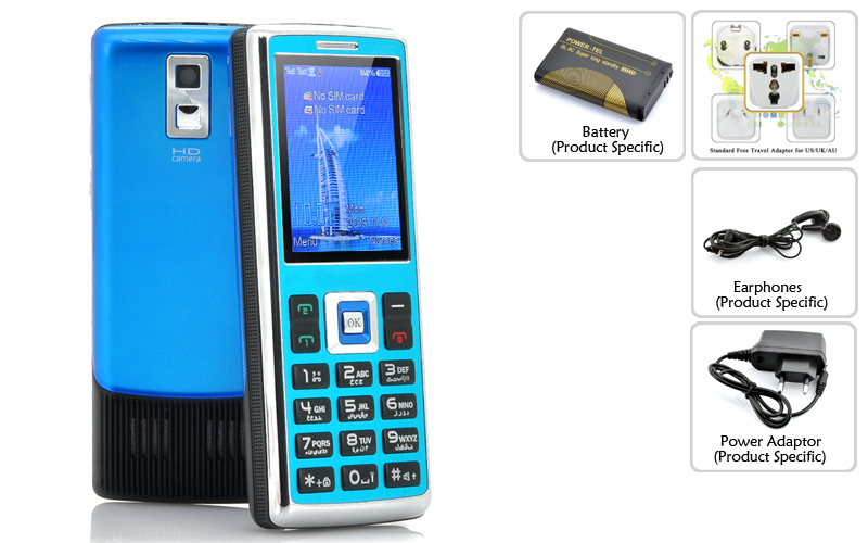 images/wholesale-electronics-2014/2-4-TFT-Dual-SIM-Phone-Loud-Speaker-Camera-FM-Radio-plusbuyer_8.jpg