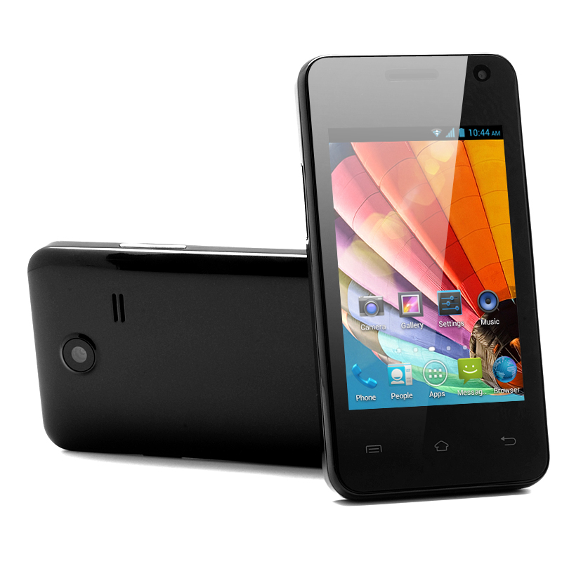 images/wholesale-electronics-2014/3-5-Inch-Android-Phone-MySaga-C4-Dual-Core-CPU-Bluetooth-GPS-Dual-Camera-Black-plusbuyer.jpg