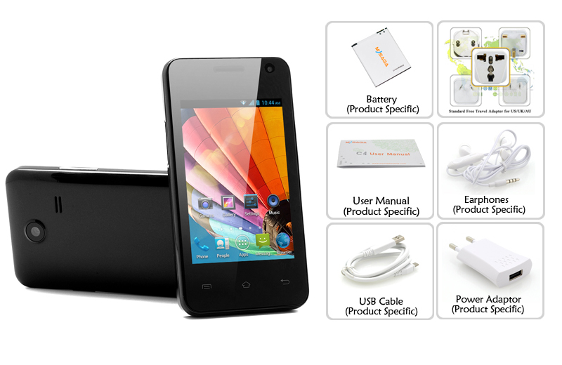 images/wholesale-electronics-2014/3-5-Inch-Android-Phone-MySaga-C4-Dual-Core-CPU-Bluetooth-GPS-Dual-Camera-Black-plusbuyer_9.jpg