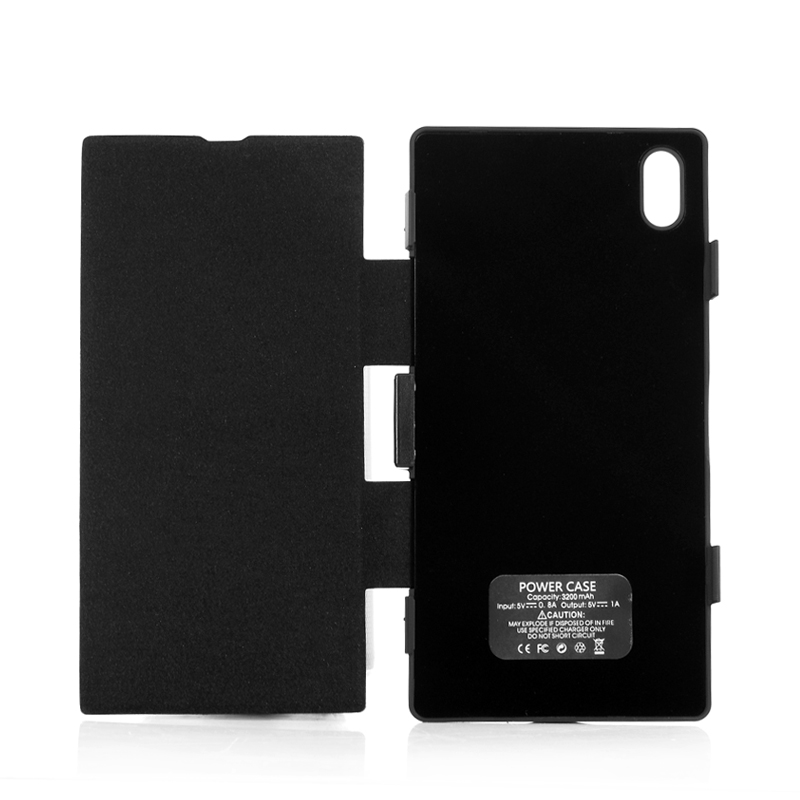 images/wholesale-electronics-2014/3200mAh-External-Battery-Case-With-Flip-Cover-For-Sony-L39h-Xperia-Z1-Black-plusbuyer.jpg