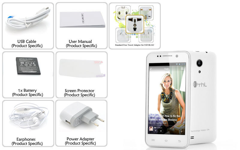 images/wholesale-electronics-2014/4-5-Inch-Android-4-2-3G-Cell-Phone-ThL-W100S-Quad-Core-MT6582M-1-3GHz-CPU-960x540-IPS-Screen-White-plusbuyer_9.jpg