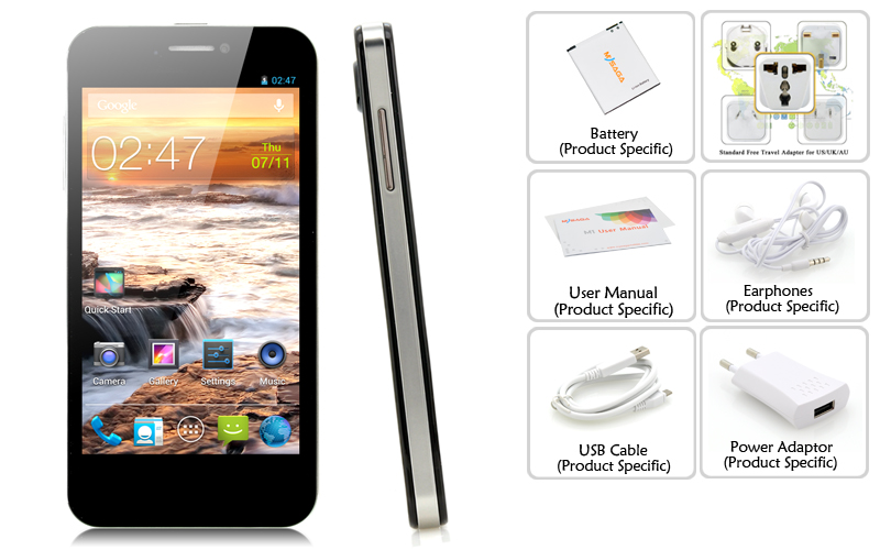 images/wholesale-electronics-2014/4-5-Inch-Android-4-2-Phone-MySaga-M1-720p-HD-Screen-1-2GHz-Quad-Core-CPU-8MP-Camera-Black-plusbuyer_9.jpg