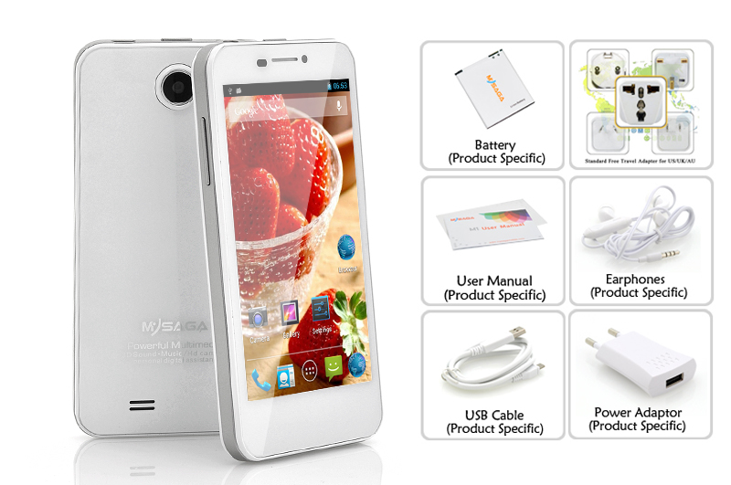 images/wholesale-electronics-2014/4-5-Inch-Android-4-2-Phone-MySaga-M1-720p-HD-Screen-1-2GHz-Quad-Core-Processor-8MP-Camera-White-plusbuyer_8.jpg