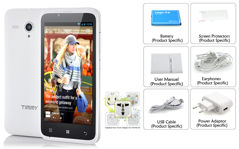 images/wholesale-electronics-2014/4-5-Inch-Android-Phone-Timmy-E128-1-3GHz-Dual-Core-CPU-5MP-Camera-Bluetooth-GPS-White-plusbuyer_8.jpg
