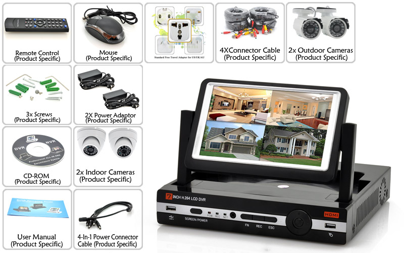 images/wholesale-electronics-2014/4-Channel-DVR-Kit-Watch-Tower-7-Inch-LCD-Screen-2x-Outdoor-Cameras-2x-Indoor-Cameras-H-264-plusbuyer_6.jpg