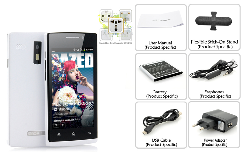 images/wholesale-electronics-2014/4-Inch-Budget-Android-Smartphone-Bai-Spectrum-SC6820-1GHz-CPU-Wi-Fi-Bluetooth-plusbuyer_9.jpg