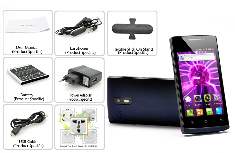 images/wholesale-electronics-2014/4-Inch-Budget-Android-Smartphone-Hei-1GHz-Spectrum-SC6820-CPU-Wi-Fi-Bluetooth-Black-plusbuyer_9.jpg