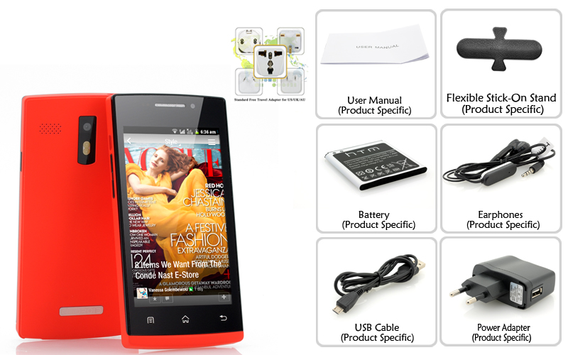 images/wholesale-electronics-2014/4-Inch-Budget-Android-Smartphone-Hong-1GHz-Spectrum-SC6820-CPU-Bluetooth-Wi-Fi-Red-plusbuyer_9.jpg