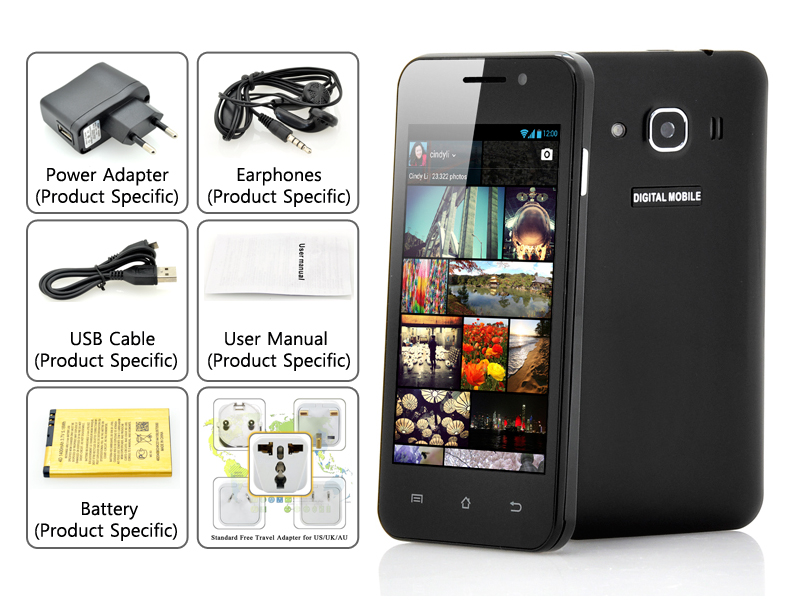 images/wholesale-electronics-2014/4-Inch-IPS-Screen-Budget-Phone-Echo-Android-4-2-OS-Dual-Core-CPU-Black-plusbuyer_9.jpg